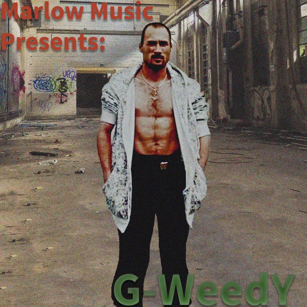 G-WeedY